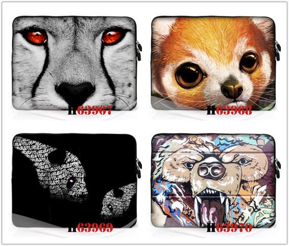 Сумки для ноутбуков и Чехлы Huado PC Netbook 10 15 17  63967-63970 чехлы и сумки для ноутбуков