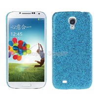 BUH9 Glaring Sequin Hard Back Case Cover Protector for Samsung Galaxy S4 i9500