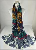 (free shipping)new glitter shawl  muslim shawl ,muslim scarf ,muslim hijab ,180*100cm ,viscose can choose colors
