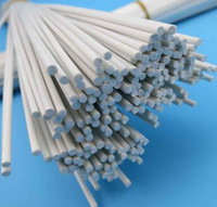 ABS Rods / Solid Rods / Plastic Rods