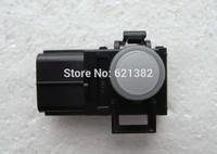 Free shipping  Parking Sensors 89341-48010 for Toyota Lexus , Ultrasonic Sensor,Parking Assistance Car modification