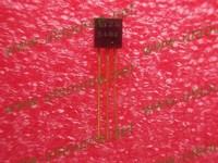 (IC)2N5486:2N5486 10pcs