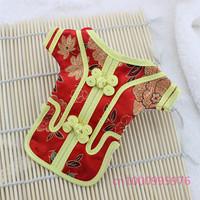 free shipping 10 pcs  New design of women zero wallet card bag