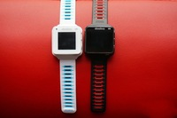 Abardeen F80 smart watch phone Google android card wifi wrist wearable devices