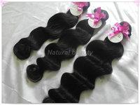 Ali POP Hair peruvian virgin hair loose wave 3pcs lot 5A peruvian hair extension cheap bundles human hair loose wave