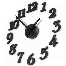 unique wall clock price