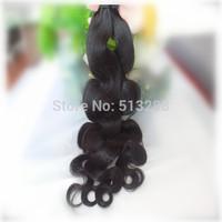 """Queen Hair Products 5A Mixed 8""""~32"""" Peruvian Wavy Hair,Virgin Peruvian Body Wave Human Hair Weave,Free Shipping by Guangzhou DHL"""