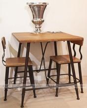 antique outdoor furniture price