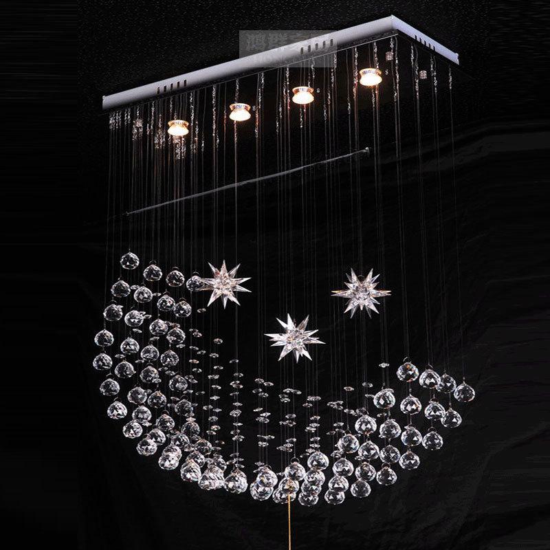 Best Ceiling Lights For Living Room In India Euskal
