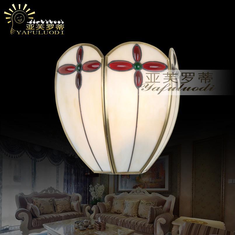 Online kopen wholesale klassieke bed hoofd uit china klassieke bed hoofd groothandel - Ontwerp bed hoofden ...