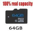popular 128gb micro sd