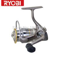 RYOBI EXCIA 2000 Smooth Drag Performance Fishing Reels RYOBI