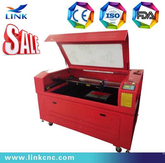 laser wood fabric cutting machine price1290/ laser machine parts(China (Mainland))