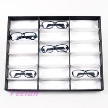 glasses holder stand promotion