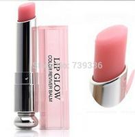 Seductive Charm Collagen Moisturizing Girl Makeup Lip Balm and Lip Gloss Lipstick Present For Lip Care