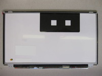 "LAPTOP LCD SCREEN FOR SAMSUNG LTN156AT06-H02 15.6"" WXGA HD"
