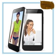 ZOPO 600+ 4.3Inch QHD 960x540Pixels Android4.2 Smartphone Quad Core MTK6582 1GB RAM 4GB ROM Dual SIM GSM+WCDMA CellPhone(China (Mainland))
