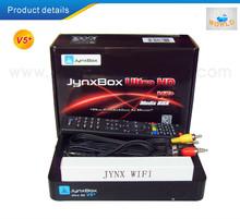 wholesale fta box