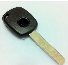 popular honda accord key