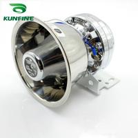 Genuine dodgers 300W chrome speaker siren speaker power KF-901G