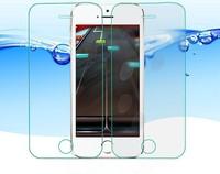 Original Ultrathin Premium Tempered Glass HD Film Screen Protector For Iphone 4 4s