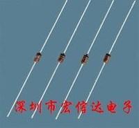 1000pcs/lot free shipping 1/2W 18V 0.5W Zener diode line  100%  new   Original  Quality Assurance!!!