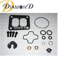 GTP38 Turbo Repair Kits turbo lits sevice kits rebuild kits