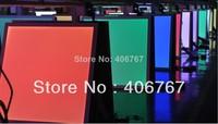 Wholesale 50W RGB Led Panel Light 594*594 SMD 3528 RGB Panel Led 5PCS/lot Hot