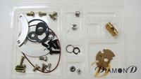 GT20 Turbocharger Repair KitsTurbo Repair Kits turbo lits sevice kits rebuild kits