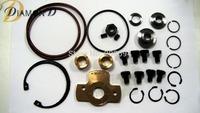 HT3B Turbo Repair Kits for 3801523 Cummins sevice kits rebuild kits