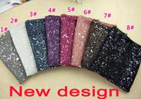 new design Women printe glitter cotton shawls voile viscose plain fashion flash hijab head scarves/scarf 10pcs/lot