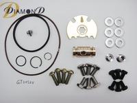 GT2052V Turbo Repair Kits turbo lits sevice kits rebuild kits