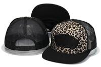 2014  Sale 300 styles  Mesh  Leopard Zebra Mens baseball caps hip hop flower cap brand mens women snapbacks hats summer snapbck