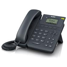 wholesale ips telephone