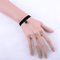 girls ladies accessories bracelet designs return gifts for birthday handmade accessories hand bracelet rings free shipping