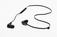 2014 New High Quality Bluetooth 4.0 In-ear Earphone Wireless Handsfree Stereo Bass Sport Earphone Headphone For Smart Phone