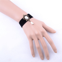 gold plated jewelry ladies accessories bracelet designs handmade accessories hand bracelet rings free shipping