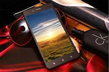 popular v2 phone