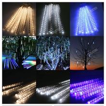 popular coloured tube lights