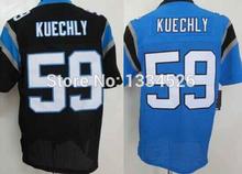 wholesale cheap jersey sell