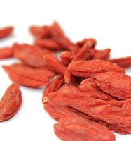 Ningxia New 2014 5A Organic Wolfberry Berry Herbal Tea China Goji Berry 1000g on sale