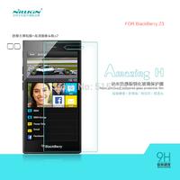 Explosion -Proof membrane Nillkin screen protector for BlackBerry Z3