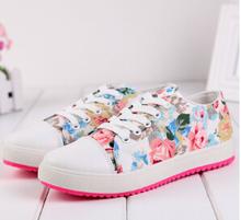popular shoes dg