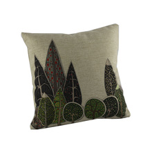 forest sofa price
