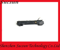 100% Guarantee Original Loud Speaker Buzzer Flex Assembly for iPhone 4 4g