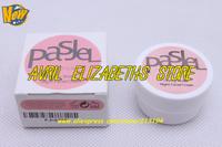 Pasjel Cherry Tender Night Facial Cream  Whitening Freckle Cream Acne Cream 10G Pink Free Shipping