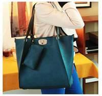 New Cross Closure Faux Leather Women Hobo Clutch Hobo Purse Shoulder Handbag Tote  Bag