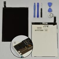 100% Original Guarantee For ipad mini lcd screen display Free Shipping