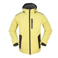 2014 autumn and winter upscale Helly Hansen windstopper softshell jacket men waterproof trekking outdoor coat (T018)