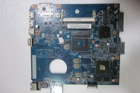 4750 4752   intel non-integrated motherboard for Acer laptop 4750 4752  MBRCA01002  48.4IQ01.041